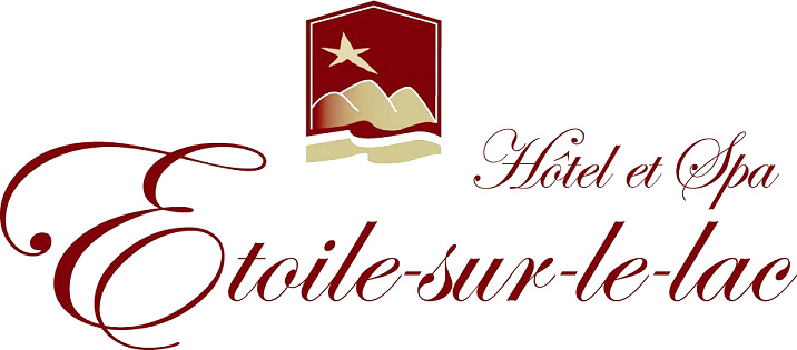 Hôtel Étoile-sur-le-lac Magog - 4-star hotel on the shores of majestic Lake Memphremagog - Member of the PAL + group