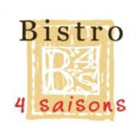 Bistro 4 saisons à Orford - simple and refined cuisine with a European trend in a warm and relaxed atmosphere at the foot of Mont Orford - Member of the PAL + group