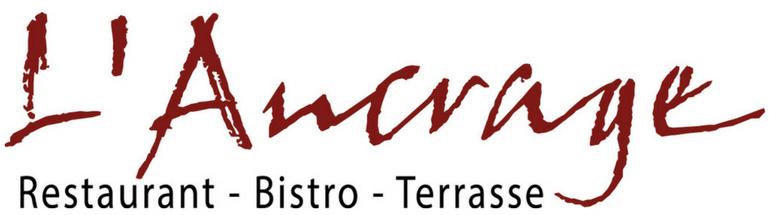 Restaurant l'Ancrage - Hôtel Étoile-sur-le-lac Magog - Hôtel 4 étoiles sur les rives du majestueux lac Memphrémagog - Membre du groupe PAL+