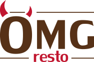 Restaurant OMG Resto - Located in the very heart of the old Ste-Thérèse church, OMG Resto aims to be the temple of food epicureans in Sherbrooke - Member of the PAL + group