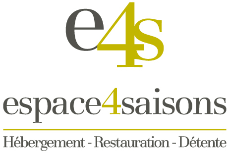 Hotel Espace 4 Saisons - At the foot of Mont Orford - Member of the PAL + group