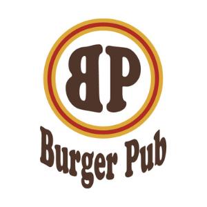 Burger Pub - Le Burger Pub est situé au pied du mont Orford; l'endroit par excellence pour l'après-ski - Membre du groupe PAL+