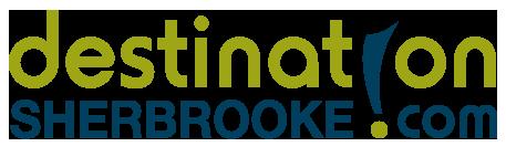 Destination Sherbrooke - Fier partenaire d'Escapades Memphrémagog