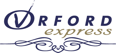 Orford Express - Proud partner of Escapades Memphrémagog