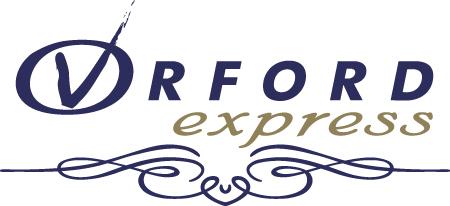 Orford Express - Fier partenaire d'Escapades Memphrémagog