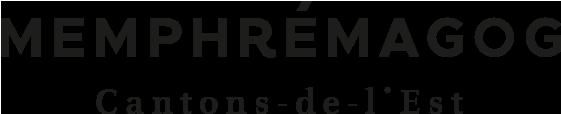 Tourisme Memphémagog - Fier partenaire d'Escapades Memphrémagog