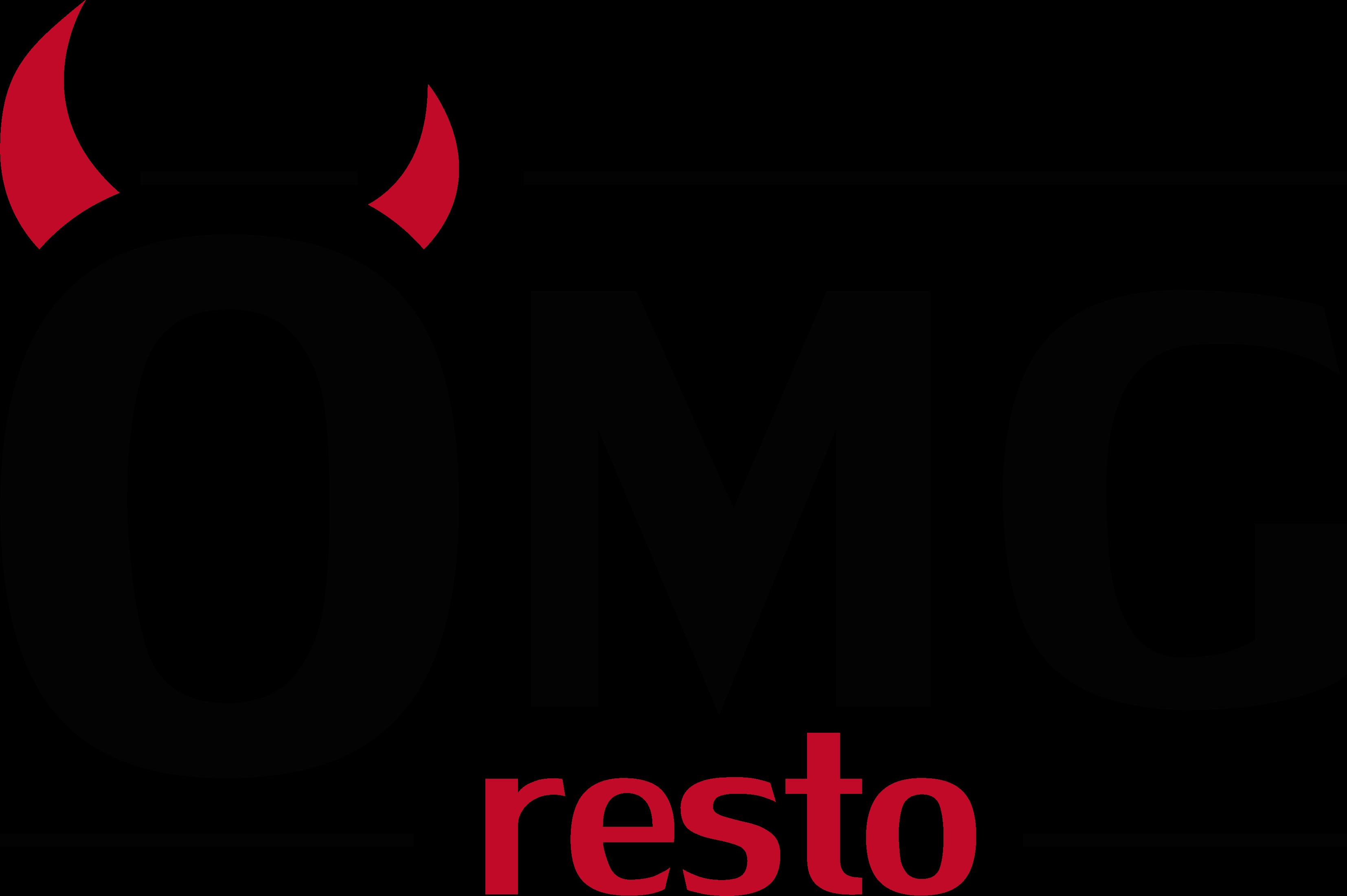 Restaurant OMG Resto - Situé au cœur même de l'ancienne église Ste-Thérèse, OMG Resto se veut le temple des épicuriens de la bouffe à Sherbrooke - Membre du groupe PAL+