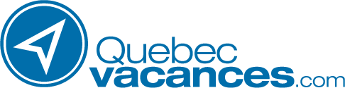 Quebecvacances.com - Fier partenaire d'Escapades Memphrémagog